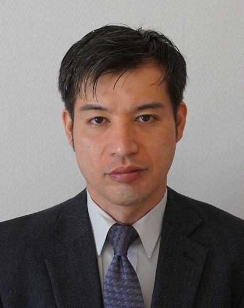 米村 滋 人 米村 滋人|教員紹介|東京大学法学部・大学院法学政治学研究科